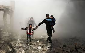 syria-air-strikes-afp