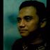 Menyongsong Kematian dan Memaknai Kehidupan (Resensi Buku Syaikh Siti Jenar #5: Suluk Sang Pembaharu)