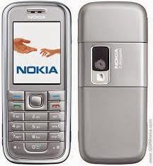 Nokia 6233 RM-145