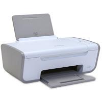 Descargar Driver de Impresora Lexmark X2600 Gratis