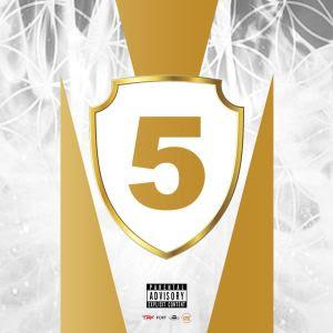 Emana Cheezy – Milénio 5 (Mixtape) DOWNLOAD