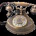 Telefon haza