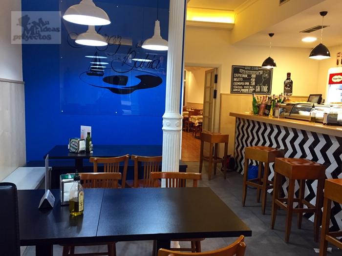 restaurante-arroz-de-Bahia2