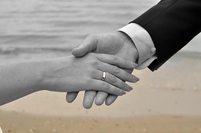 الزواج من المغربيات