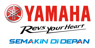 Lowongan Kerja SMA SMK D3 S1 Jobs : Operator Mfg, Frontliner, Production Control PT Yamaha Indonesia Motor Mfg