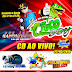 Cd (Ao Vivo) DJ RAMONZINHO NA ONDA DO CROCO BOY 22/05/2015