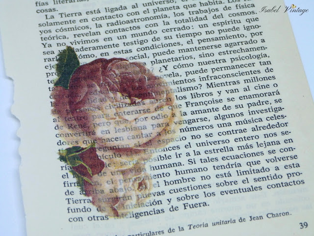 pagina-libro-antiguo-decoupage