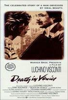 Watch Morte a Venezia Online Free in HD