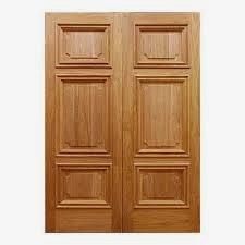 Những lưu ý khi thiết kế cửa - 118853
