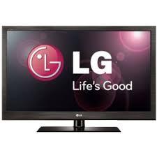 أسعار شاشات وتلفزيونات إل جي LG في السعودية 2018