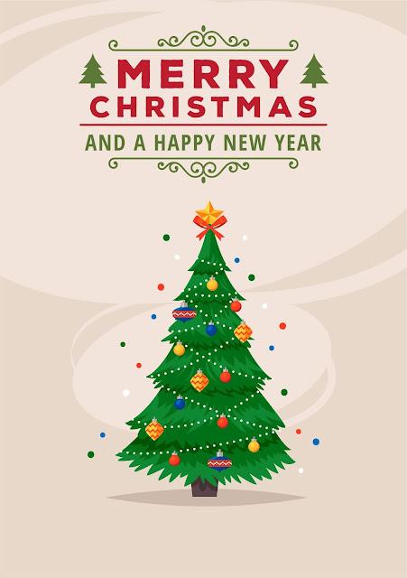 Christmas greetings, santa claus, christmas tree, merry christmas greeting, merry christmas wishes, merry christmas and happy new year greetings, new year greetings, merry christmas images, christmas design