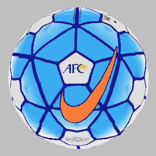 Nike Ordem AFC 2016