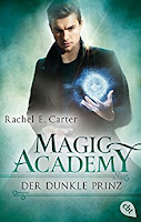 https://www.randomhouse.de/ebook/Magic-Academy-Der-dunkle-Prinz/Rachel-E.-Carter/cbj-Jugendbuecher/e535341.rhd