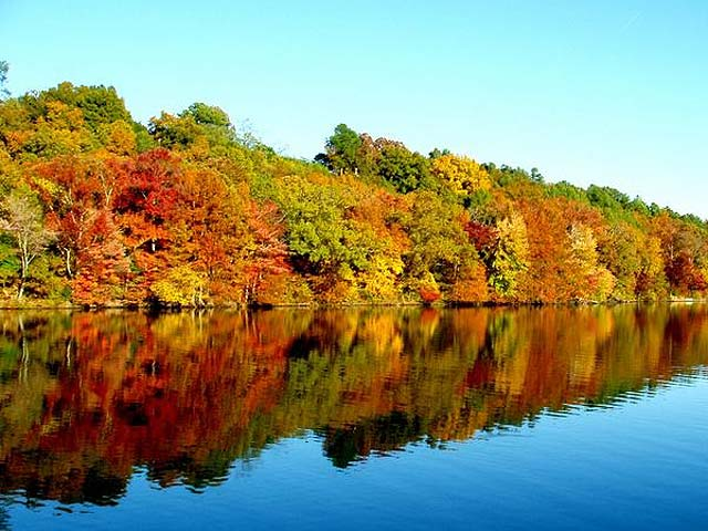 New England Fall Foliage Desktop Wallpaper Beautiful Fall Pictures Let S Celebrate