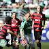 Vitória é humilhado pelo Palmeiras e afunda no Z-4