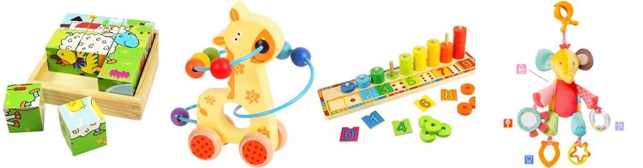 jucarii cuburi puzzles cadouri copii