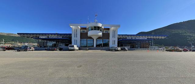 4 συλλήψεις στο λιμάνι της Ηγουμενίτσας