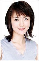 Fujitani Miki