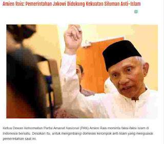http://www.pkspiyungan.org/2015/06/amien-rais-pemerintahan-jokowi-didukung.html