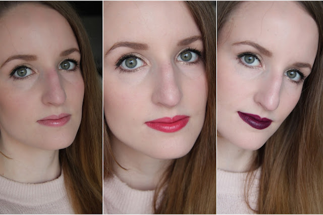 Une marque, un makeup #4 : Rituals