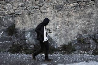 https://www.lemonde.fr/immigration-et-diversite/article/2018/06/23/a-la-frontiere-franco-italienne-il-est-illusoire-de-penser-qu-on-peut-les-empecher-de-passer_5320073_1654200.html