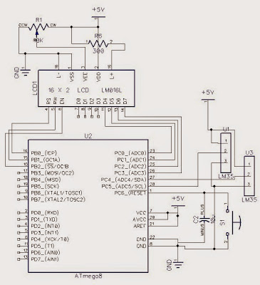 Honda Gx670 Regulator Wiring Diagram on Honda Gx690 Wiring Diagram