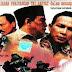 Download Pengkhianatan G 30 S-PKI (1984) Full Movie