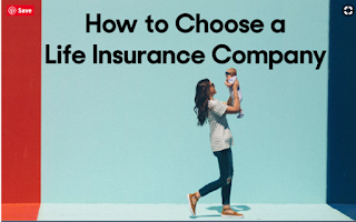 The Best Life Insurance Companies | How We Chose the Best Life Insurance Companies