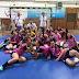 ΕΣΧΑ κορασίδων: Η Νεα Ιωνία κατέκτησε το πρωτάθλημα