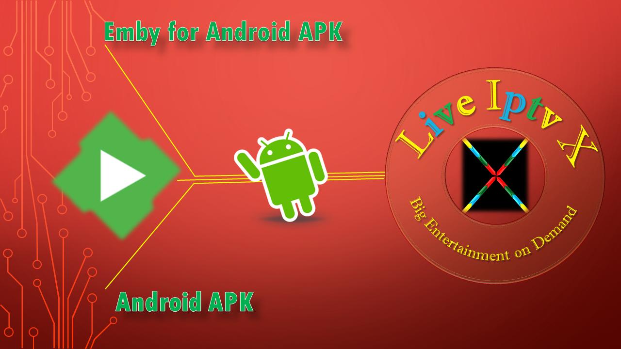 android premium apk
