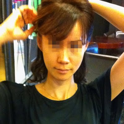 짱이뻐! - This Is Why I Decided To Do Two Jaw Plastic Surgery in Korea