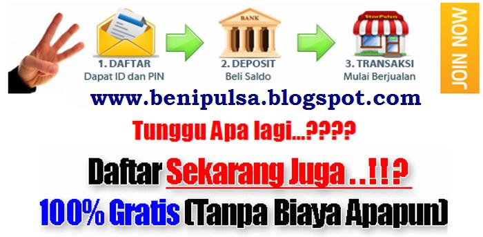 Image Result For Agen Pulsa Murah Cirebon