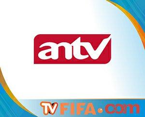 TV Online ANTV HD Nonton Siaran Live Streaming Hari Ini