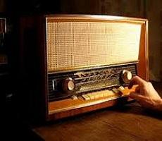 Radio Nueva ola
