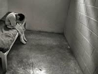 Kisah Napi Cilik Nan Cerdas Yang Menghabisi Preman Pasar Pembunuh Ayahnya