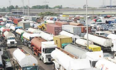 Four killed as explosion rocks NNPC Lagos depot