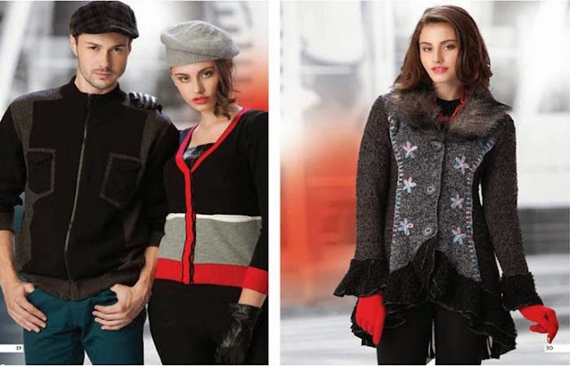 bonanza-winter-collection-2014-fashion