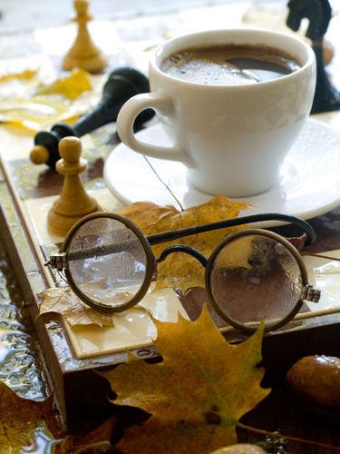 photo coffeechess_zpskb2zksi8.jpg