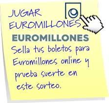 jugar euromillones
