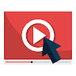 AngularでyoutubeAPI(Iflame Player API)を使ってyoutube動画を埋め込み表示する。