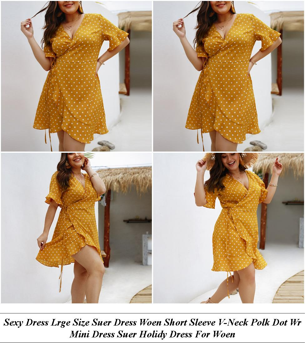 Dress For Girl Pic - Tall Womens Clothing New York City - Formal Wear Sweater Dress