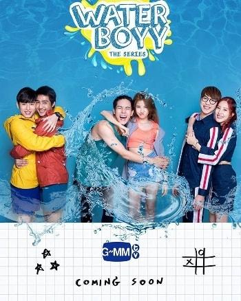 Sinopsis waterboyy series episode 1 12 lengkap for H2o season 4 episode 1 full episode