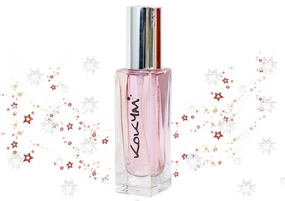 http://www.kokym.ch/#!parfums-rechargeables/cejz