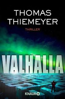 https://www.genialokal.de/Produkt/Thomas-Thiemeyer/Valhalla_lid_27502735.html?storeID=barbers