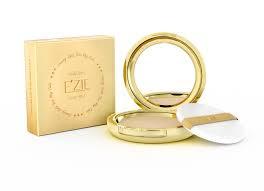 Phấn Ezie Luxury Gold