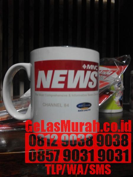 MUG COUPLE MURAH JAKARTA