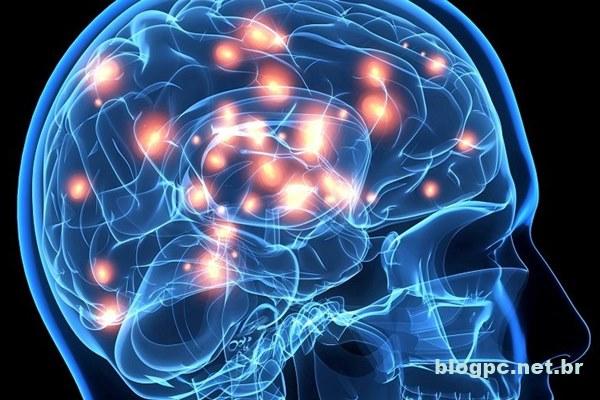 Smartphones liberam espaço no cérebro, mas pioram nossa memória