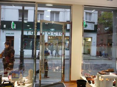www.lolatorgadecoracion.es reforma