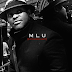 Mlu - Taking Over Tonight (Original) (2016) [Download]
