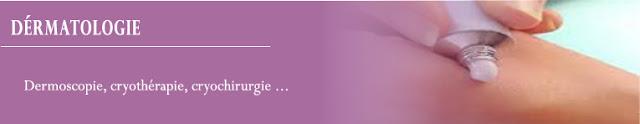 cours de dermatologie pdf gratuit